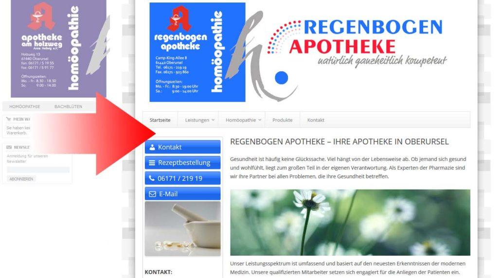 apotheke_umzug