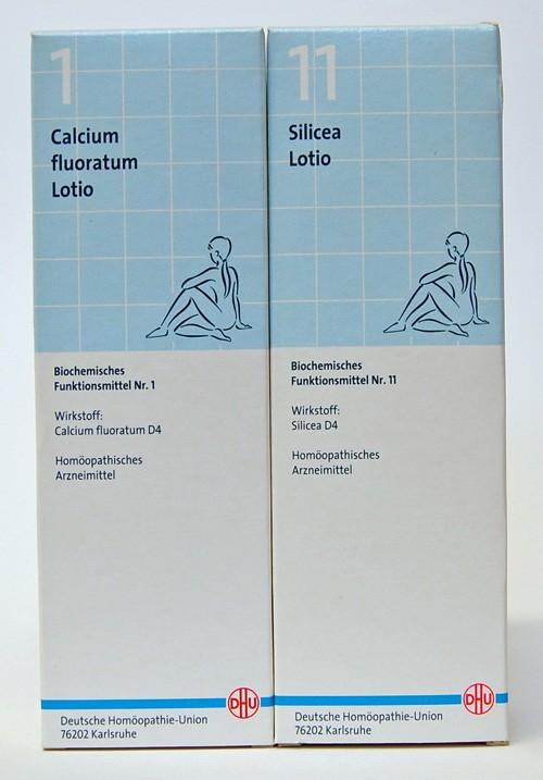 Biochemie Lotion DHU (200ml)