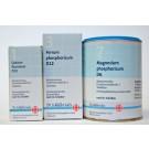 Biochemie Tabletten DHU Nr. 1 – 24 (200 Tabletten)