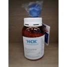 HCK Zucker Basis für 30 Tage