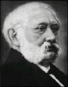 Dr.Schüssler