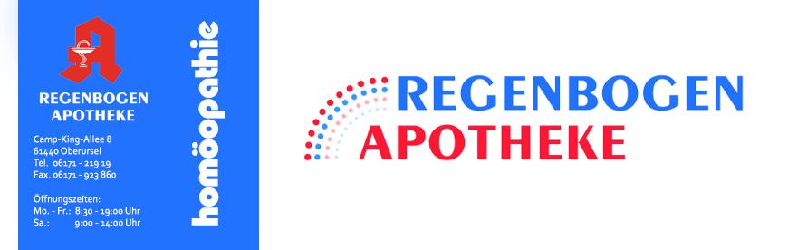 rescue tropfen apotheke